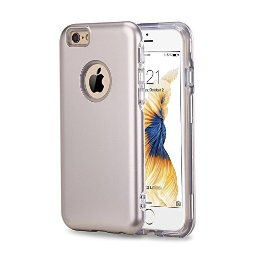Variation-9G-S1J4-T1WY-of-ImpactStrong-Hybrid-Armor-Cover-Clear-Flexible-TPU-Bumper-Rugged-Plastic-Frame-Anti-Scra-B01BK24BPG-1113
