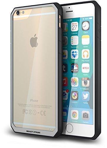 Variation-9R-P4NJ-FU7V-of-iPhone-6-Plus-Clear-Cases-B019YRMI5O-1225