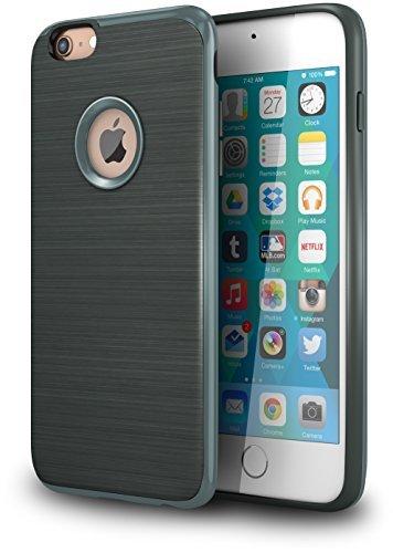 Variation-9Y-83QU-J231-of-iPhone-6-Plus-Slim-Fit-Cases-B019YRMJGM-1201