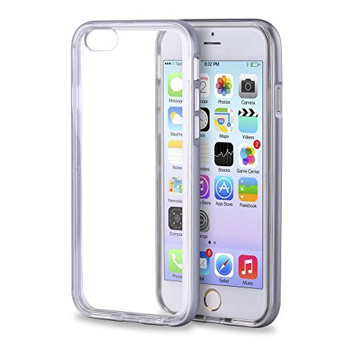 Variation-AG-80G3-95A9-of-ImpactStrong-Clear-Hybrid-Shell-Anti-Scratch-Clear-Back-Cover-Shock-Absorbing-Clear-TPU-B01BK24DF4-1283
