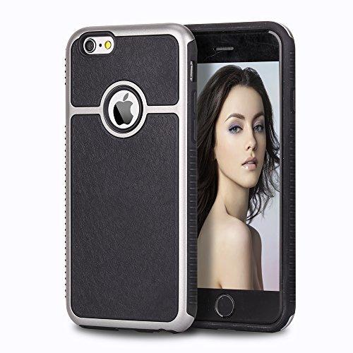 Variation-AU-3XLM-FKTQ-of-iPhone-6-6S-Slim-Fit-Italian-Leather-Coating-Cases-B01B9TL9ZA-1191