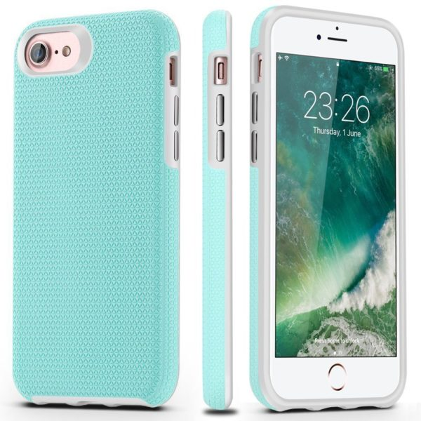 Variation-B073PQ21PY-of-iPhone-78-Case-ImpactStrong-Dual-Guard-Protection-Shock-Absorbing-Scratch-Resistant-Protective-B07G5KT5NB-3989
