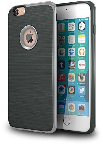 Variation-BF-B5DN-P74S-of-iPhone-6-Plus-Slim-Fit-Cases-B019YRMJGM-1199