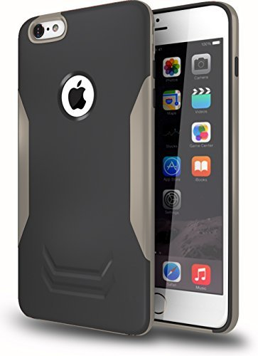 Variation-BJ-DS61-8Q2G-of-phone-6-plus-hybrid-case-B016PGJ8QY-943