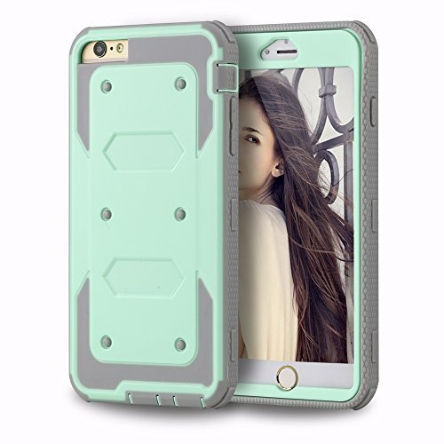 Variation-BQ-BYGT-C16K-of-color-belt-clip-iphone-6-plus-case-B0181REOLE-703
