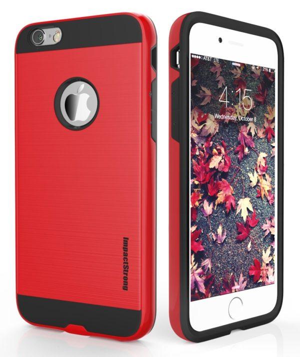 Variation-BX-5A47-F5QD-of-iPhone-6-Plus6S-Plus-Brushed-Metal-Cases-B018KXB24G-503