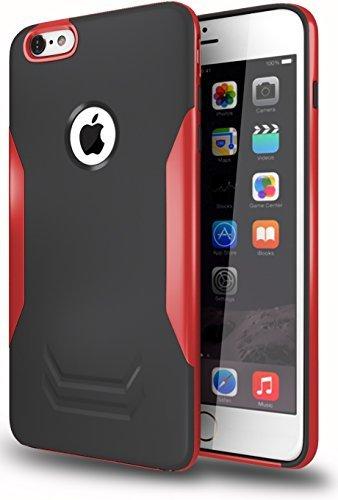 Variation-BX-97X5-F5TC-of-phone-6-plus-hybrid-case-B016PGJ8QY-941