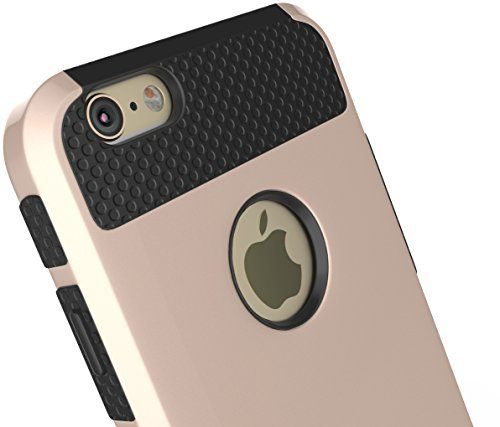 Variation-D3-7L9N-YE6I-of-iPhone-6-6S-Non-Slip-Cases-B0147MXMKQ-607