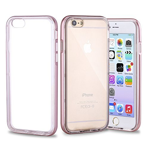 Variation-D3-ZLLI-YLKL-of-ImpactStrong-Clear-Hybrid-Shell-Anti-Scratch-Clear-Back-Cover-Shock-Absorbing-Clear-TPU-B01BK24DF4-1287