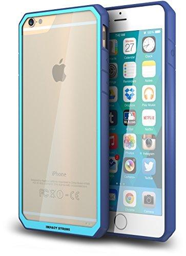 Variation-DP-IJ2X-87OB-of-iPhone-6-Plus-Clear-Cases-B019YRMI5O-1227