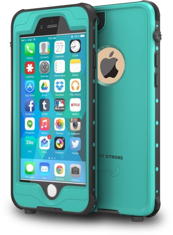 Variation-DP-ZWT1-8COJ-of-iphone-6-PLUS-waterproof-case-B01ETYAUKW-332