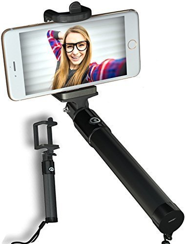 Variation-DS-30C9-RTQH-of-selfie-stick-NEW-impactstrong-B01A6AWXPI-919
