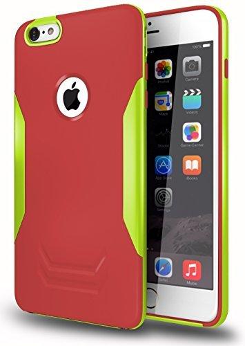 Variation-DS-3DM6-RQLY-of-phone-6-plus-hybrid-case-B016PGJ8QY-947