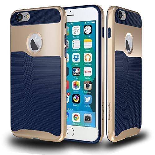Variation-DZ-SXQZ-UZUT-of-pantone-iphone-6-case-textured-B018JNO7ZS-872