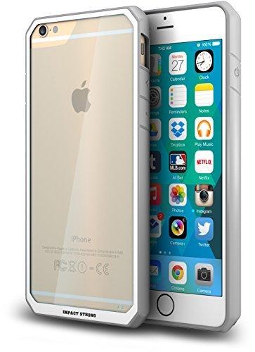 Variation-E6-UF5X-Y9CW-of-iPhone-6-Plus-Clear-Cases-B019YRMI5O-1233