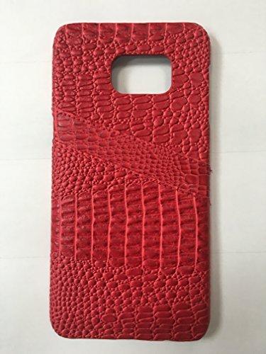 Variation-F9-KTDN-XWPS-of-s6-edge-2slot-wallet-case-B01A4VIA10-1219