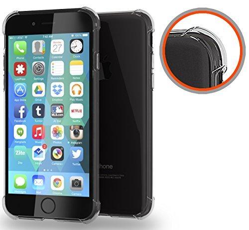 Variation-G5L-UM3-58N-of-iPhone-77Plus-clear-case-B01N04FCQ8-1049