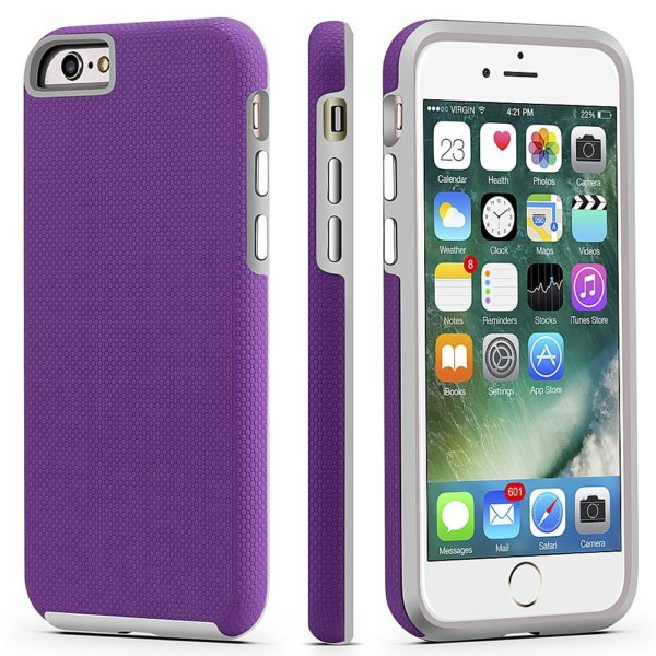 Variation-GC-AMGI-XNQ8-of-iPhone-6-Plus-6S-Plus-Good-Grip-Series-Cases-B019JDKVPC-393