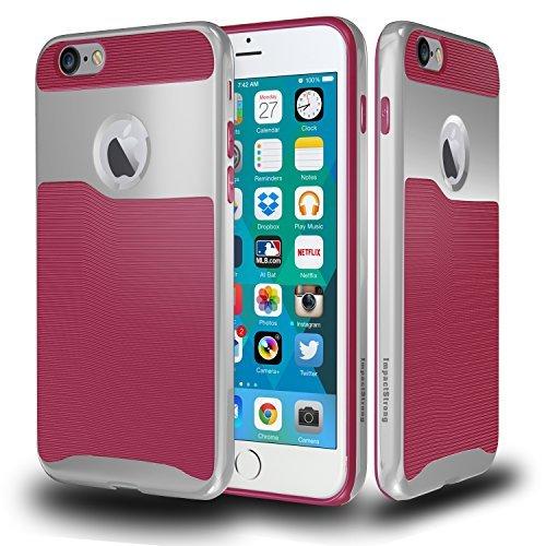 Variation-GN-THD9-KG57-of-iphone-6-plus-textured-pantone-case-B018KUBAWI-571