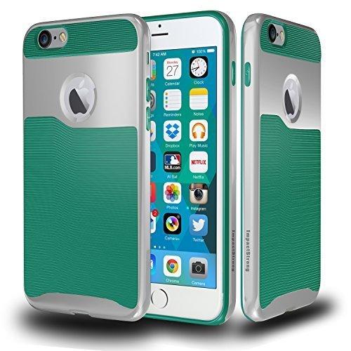Variation-HC-DA7A-DPP7-of-pantone-iphone-6-case-textured-B018JNO7ZS-870