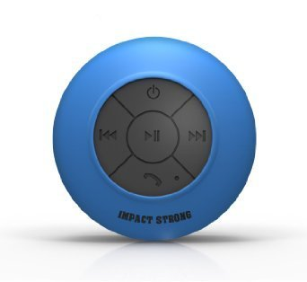 Variation-HJ-HWAE-GZBQ-of-Shower-Speaker-ImpactStrong-Water-Resistant-Wireless-Hands-Free-Speaker-with-Suction-Cup-a-B01A7OW6R8-627