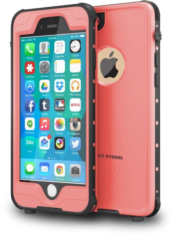 Variation-IF-0SNV-DLMZ-of-iphone-6-PLUS-waterproof-case-B01ETYAUKW-326