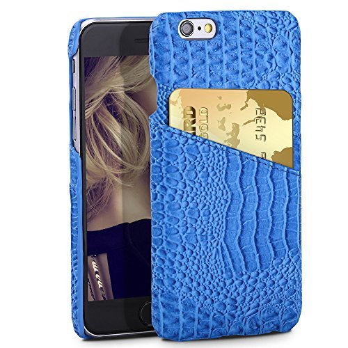 Variation-JE-JPAJ-TJ4G-of-iPhone-6-6S-2-Slot-Wallet-Cases-B018R9ZXF2-1157