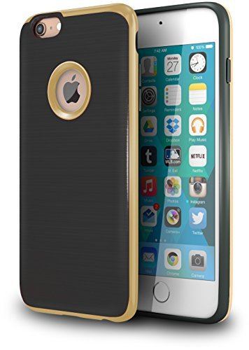 Variation-K0-IA6H-37M5-of-iPhone-6-Plus-Slim-Fit-Cases-B019YRMJGM-1197