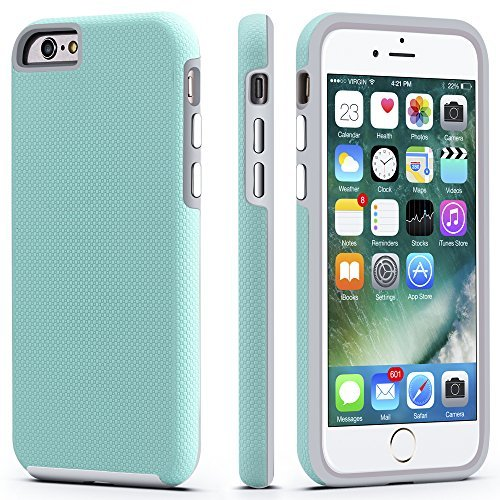 Variation-K7-F9IT-6GLM-of-iPhone-6-6S-Good-Grip-Series-Cases-B019JDKVAC-822