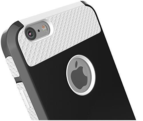 Variation-LA-4Y1L-65TU-of-iPhone-6-6S-Non-Slip-Cases-B0147MXMKQ-603