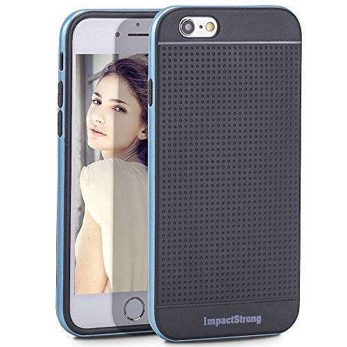 Variation-LV-8S6M-FS3D-of-Iphone6-plus-prada-case-B019D2HVMK-1079