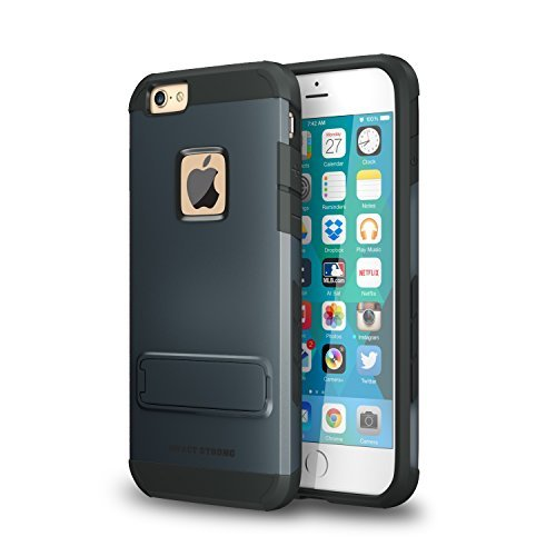 Variation-M9-GXHZ-MA12-of-ImpactStrong-Hybrid-Armor-Cover-With-Kickstand-Slim-Fit-Protection-Shell-for-Apple-iPhone-B01BK24F7K-989