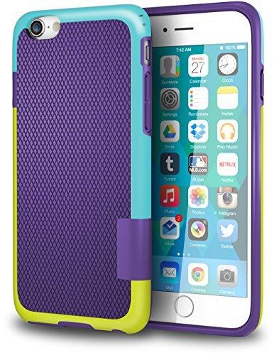 Variation-NN-2MFS-8SIG-of-iPhone-6-Tri-color-case-B01B9TL9FK-1133