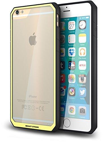 Variation-NX-UM47-VL2V-of-iPhone-6-Plus-Clear-Cases-B019YRMI5O-1235