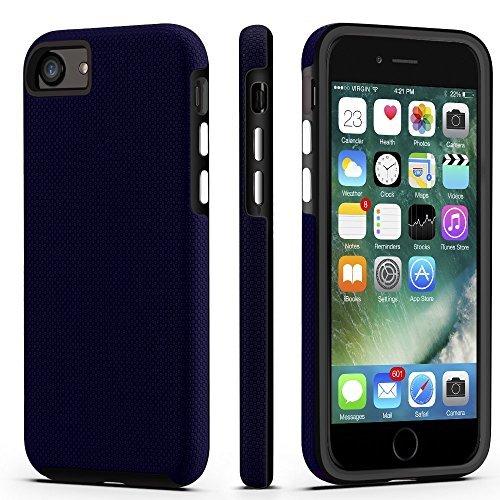 Variation-Navy-Bluei7-of-iphone-7-Impact-Protection-Series-B01MG2IIB5-1097
