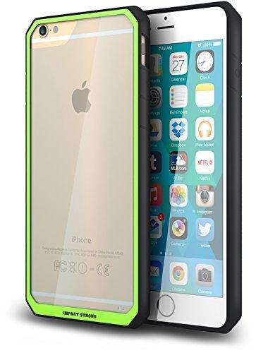 Variation-P0-IFST-VADR-of-iPhone-6-Plus-Clear-Cases-B019YRMI5O-1229