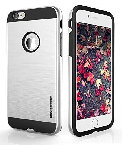 Variation-P0-QUX9-V7AP-of-iPhone-6-Plus6S-Plus-Brushed-Metal-Cases-B018KXB24G-505