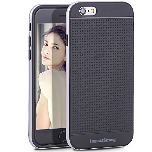 Variation-P4-V29C-EW00-of-Iphone6-plus-prada-case-B019D2HVMK-1087