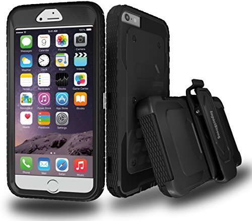 Variation-PB-DC94-I200-of-color-belt-clip-iphone-6-plus-case-B0181REOLE-693