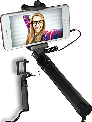 Variation-Q0-K94F-BDVD-of-selfie-stick-NEW-impactstrong-B01A6AWXPI-917