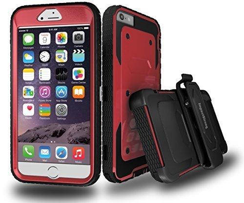 Variation-Q3-9DW1-UXHV-of-color-belt-clip-iphone-6-plus-case-B0181REOLE-701