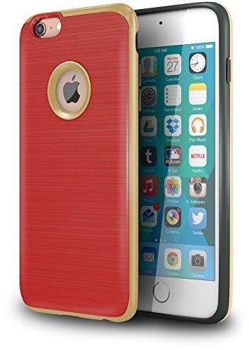 Variation-Q3-Z9VI-UZOL-of-iPhone-6-Plus-Slim-Fit-Cases-B019YRMJGM-1211