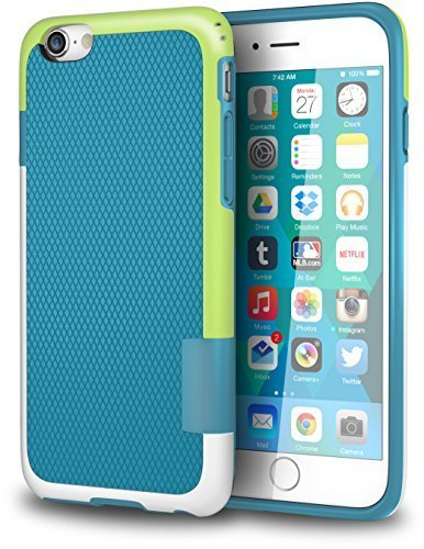 Variation-Q7-4TZP-EMV2-of-iPhone-6-Tri-color-case-B01B9TL4RS-671
