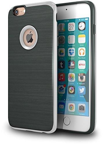 Variation-QE-XV6V-HTHQ-of-iPhone-6-Plus-Slim-Fit-Cases-B019YRMJGM-1207