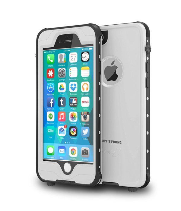 Variation-R1-6Q4L-5QYE-of-iphone-6-PLUS-waterproof-case-B01ETYAUKW-330
