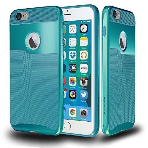 Variation-R6-I5A7-UNCW-of-iphone-6-plus-textured-pantone-case-B018KUBAWI-563