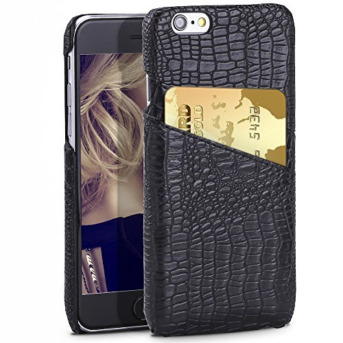 Variation-SK-Q0FF-H784-of-iPhone-6-6S-2-Slot-Wallet-Cases-B018R9ZXF2-1155