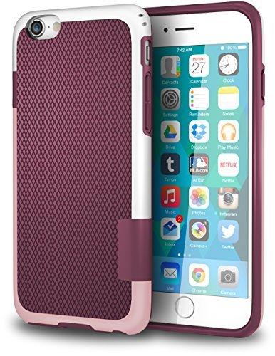 Variation-TG-3C4C-DQRR-of-iPhone-6-Tri-color-case-B01B9TL9FK-1127