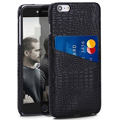 Variation-TN-D0TK-GVGEamzn1-of-iPhone-6-Plus-6S-Plus-2-Slot-Wallet-Cases-B018KSWOW0-513