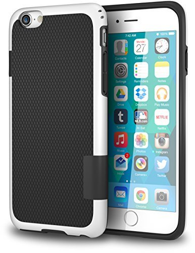 Variation-U5-MN5V-70BR-of-iPhone-6-Tri-color-case-B01B9TL9FK-1123